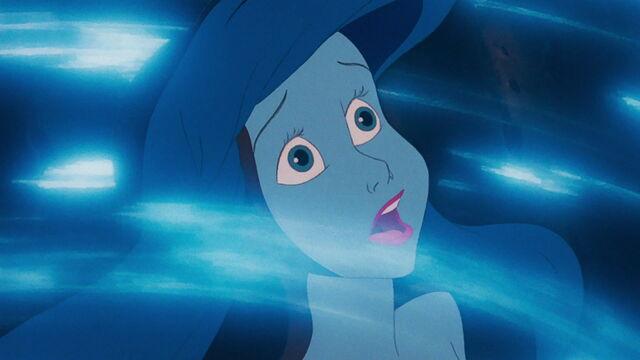 File:Little-mermaid-1080p-disneyscreencaps.com-5231.jpg
