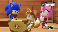 S2E02 Sonic Tails Amy