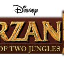 Tarzan III: Tale of Two Jungles