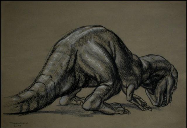 File:Trex-sketch-5.png