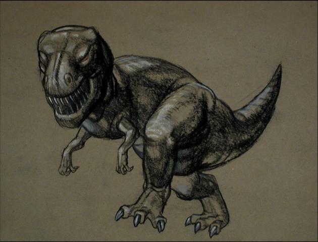 File:Trex-sketch-4.png