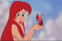 File:215px-Ariel and Sebastian-1-.jpg