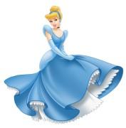 File:177px-Cinderellaprincess-1-.jpg