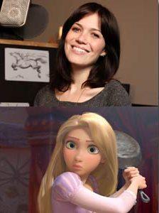 File:Rapunzel and Moore.jpg