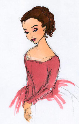 File:Concept Art Belle.jpg