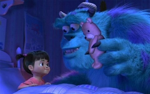 File:Monsters-Inc-2-Sully-Boo-1-.jpg