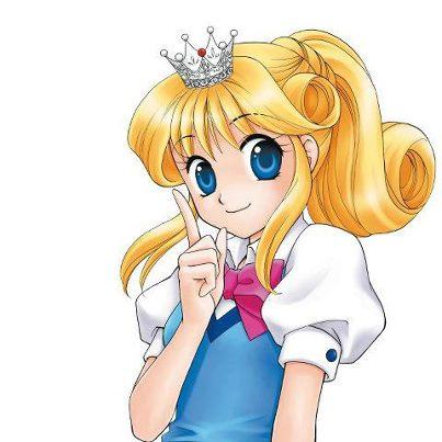 File:Concours-Princesse-Kilala1.jpg