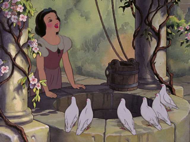 File:Snow-white-disneyscreencaps com-354.jpg