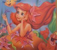 Ariel-Walt-Disney-Materpiece-Collection-VHS