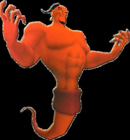 File:Aladdin 6.png