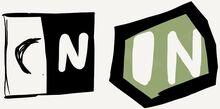 Cn-in-logo