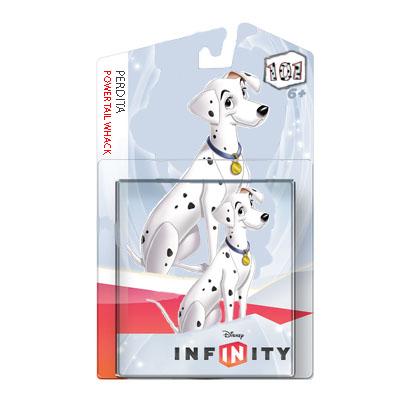 File:Disney Infinity Perdita Figure.jpg