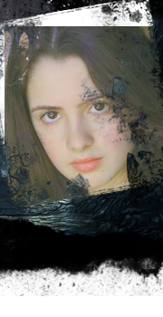 File:Mystery Girl remains unknown in time.png