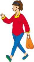 File:Caillou's Mommy.png