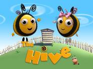 .028 Buzz Bee Rubee & Zachary 28 24