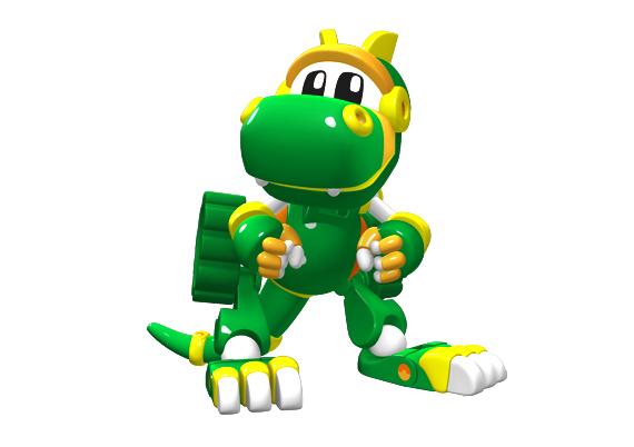 File:Amech-character-rex-large-570x402.jpg