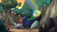 The Never Rainbow 30