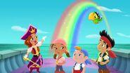 The Rainbow Wand15