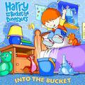 Thumbnail for version as of 21:07, September 17, 2011