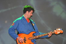 File:220px-Imagination Movers - Rich.jpg