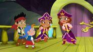 The Pirate Princess8