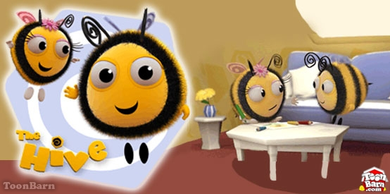 File:The-Hive-hits-Playhouse-Disney-in-2011.jpg
