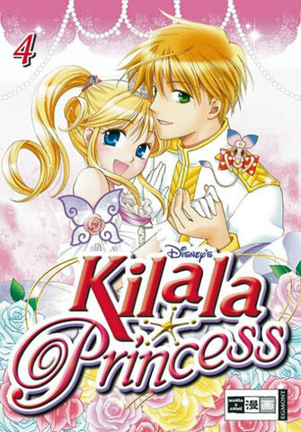 File:Kilala Princess vol 4.jpg