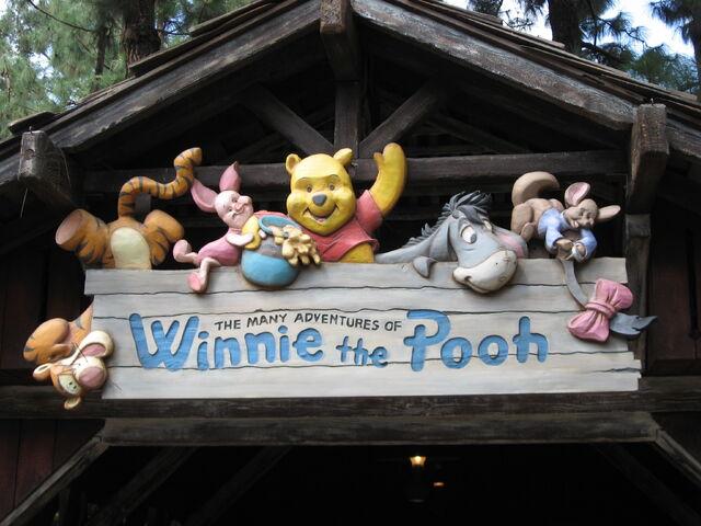 File:Disneyland-WinniePooh-sign.jpg