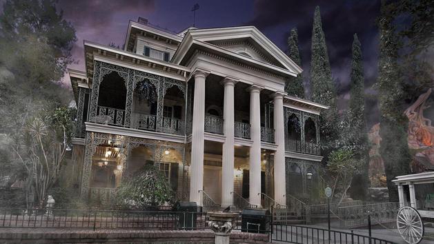 File:Haunted Mansion (DL).jpeg
