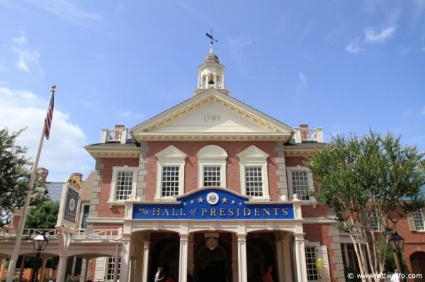 File:The Hall of Presidents (MK).jpeg