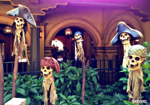File:Pirate's Adventure (MK).jpeg