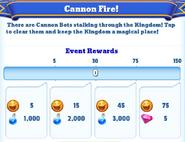 Me-cannon fire-1-milestones