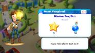 Q-mission fun-1