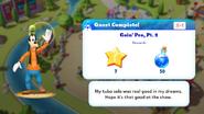 Q-goin pro-2