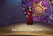Clu-mother gothel-11