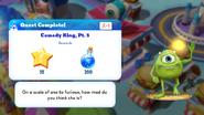 Q-comedy king-3