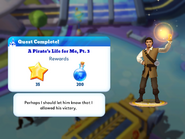 Q-a pirates life for me-3