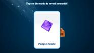 T-f-purple-ec
