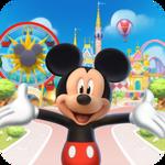 App icon-2