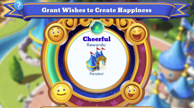 File:Cheerful.png