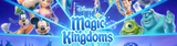 Disneymagickingdomsfanon Wikia