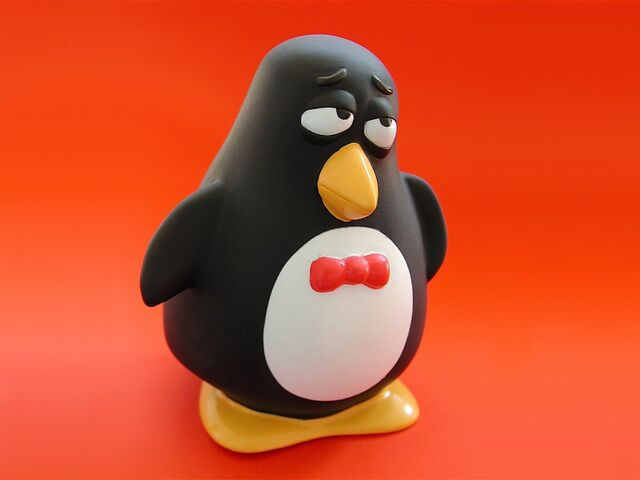File:Toy-Story-Wheezy.jpg
