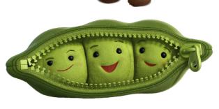 File:Peas.png
