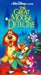 File:The Great Mouse Detective.jpg