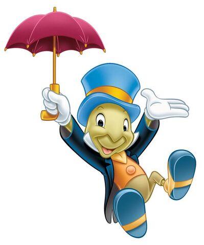 File:Jiminy cricket.jpg
