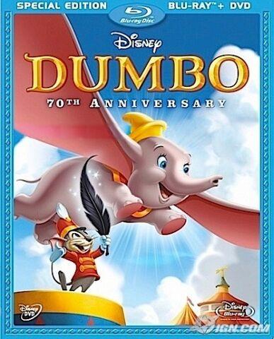File:Dumbo-70th-anniversary-edition-20091112104413152-000.jpg