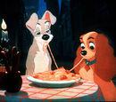 Disney Movie Dictionary Wiki