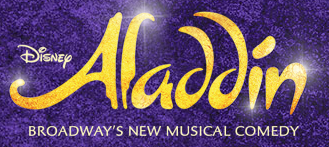 File:Aladdin Broadway's New Musical Comedy.png