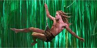 Tarzan (character)