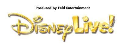 File:Disney-live.jpg